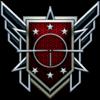 100px-ME3 Hard Target