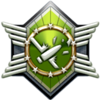 100px-ME2 Warp Specialist