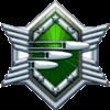 100px-ME2 Tactician