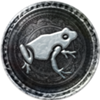 100px-64px-Uncharted 3 trophy Combat Leapfrog
