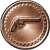 50px-30 Kills Wes-44