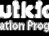 Wikia Affiliation Program