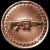 50px-50 Kills M32-Hammer