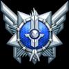 100px-ME3 Liberator