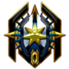 100px-ME2 Long Service Medal