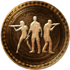 100px-64px-Uncharted 3 trophy Thrillseeker