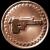 50px-200 Kills GAU-19
