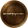 100px-64px-Uncharted 3 trophy 30 Kills RPG - 7