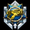 100px-ME3 Gunsmith
