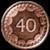 50px-Intermediate Fortune Hunter