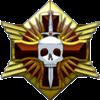 100px-ME2 Head Hunter