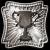 50px-U2 Platinum Trophy