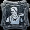 100px-64px-Uncharted 3 trophy Platinum
