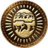 100px-64px-Uncharted 3 trophy Relic Finder