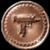 50px-50 Kills Micro-9mm
