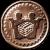50px-Gold Digger