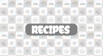 Category:Recipes by country