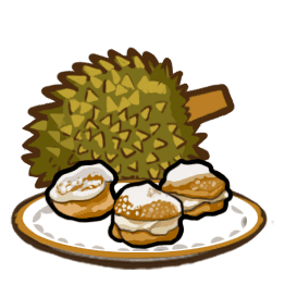 Category:Singaporean Recipes   Chef Wars Wiki   FANDOM ...