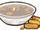 Huasheng tang ( Sweet Peanut Soup)