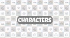 Category:Characters