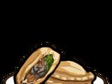 Bánh Patê Sô