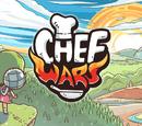 Chef Wars Wiki
