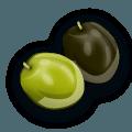 File:Ingredient-Olive.png