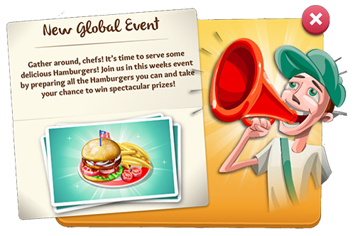 File:Global-event-hamburgers.png