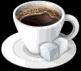 File:Dish-Coffee Americano.png