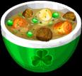 Dish-Irish Stew