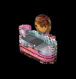 Appliance-Donut Maker