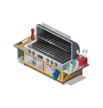 Appliance-Grill