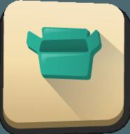 Button-Storage