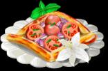 File:Dish-Cherry Tomato Tart.png