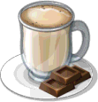 File:Dish-White Coffee.png
