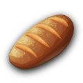 File:Ingredient-Bread.png