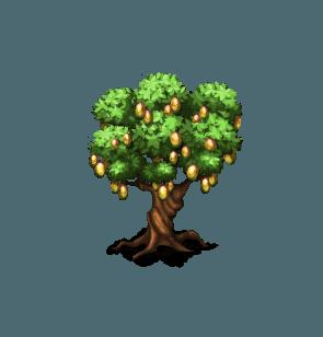 File:Tree-Mango.png