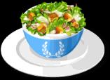Dish-Caesar Salad