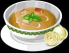 File:Dish-Onion Soup.png