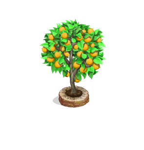 File:Tree-Apricot.png