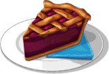 File:Dish-Three Berry Pie.png