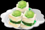 File:Dish-Cucumber Tea Sandwich.png
