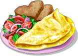 File:Dish-Two-Cheese Omlette.png