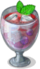 Dish-Berry Splash