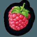 Ingredient-Raspberry