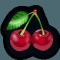 File:Ingredient-Cherry.png