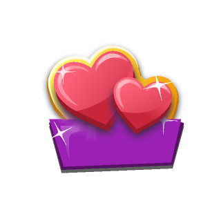 Image Event Valentine S Day Icon Png Chef Town Wiki Fandom