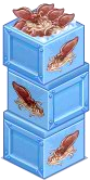 Harvestable-Squid Crate 3