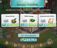 SaladStation