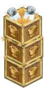 Harvestable-Trophy Mystery Crate 3